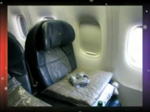 Delta 767 300er economy comfort doovi for Delta comfort plus vs cabina principale