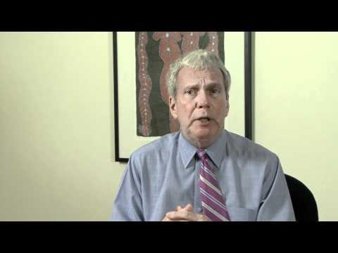 Fred Hansen: Urban development authority