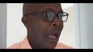 Kakal - Jump Over Them ( Official Music Video )