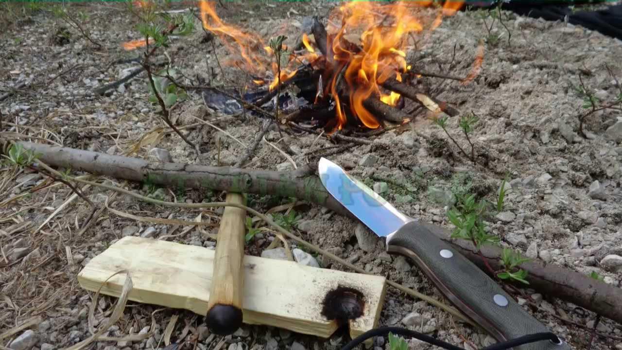 Va f r oriphiel kochen ohne strom cook without - Kochen ohne strom ...