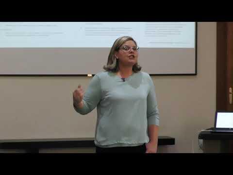 Social Research: Baseline studies, socio economic surveys, social impact assessments