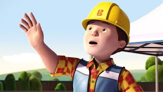 Bob the Builder US 🛠 Out in the Woods ⭐️ New Episodes ⭐️ Compilation | Cartoons for Kids
