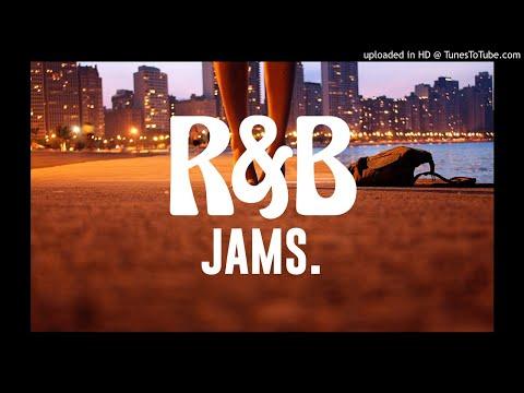 Chris Brown - Juicy Booty ft. Jhené Aiko & R. Kelly - R&B JAMS