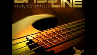 Jerry Fiyah Bassline Riddim Mix 2012 Feat: Stephen Di Genius McGregor