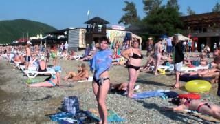 Копия видео Архипо осиповка!!!(Не плохо...., 2015-02-04T16:46:16.000Z)