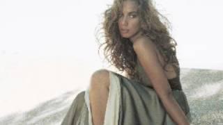 Leona Lewis-Take a bow