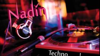 Video take me to your heath DJ Pich 2015 download MP3, 3GP, MP4, WEBM, AVI, FLV Mei 2018