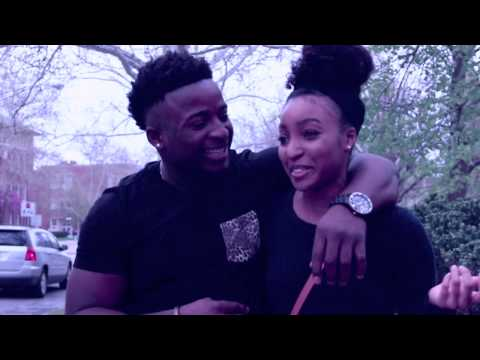 SAMKUL - Owo ma de (Official Video) @Samkulmusic