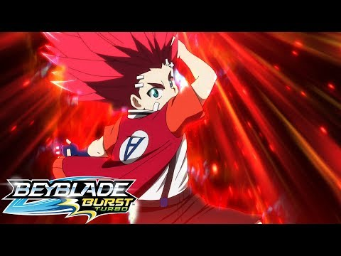 Turbo Valtryek Vs Air Knight Kit Lopez Vs Valt Aoi Beyblade