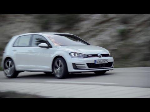 ►-2013-golf-gti---test-drive