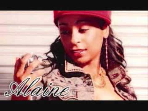 Alaine  Deeper