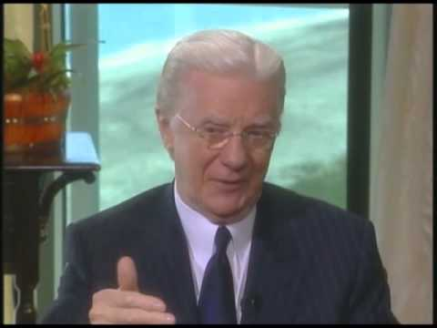Bob Proctor and Paul Martinelli   The Art Of Thinking