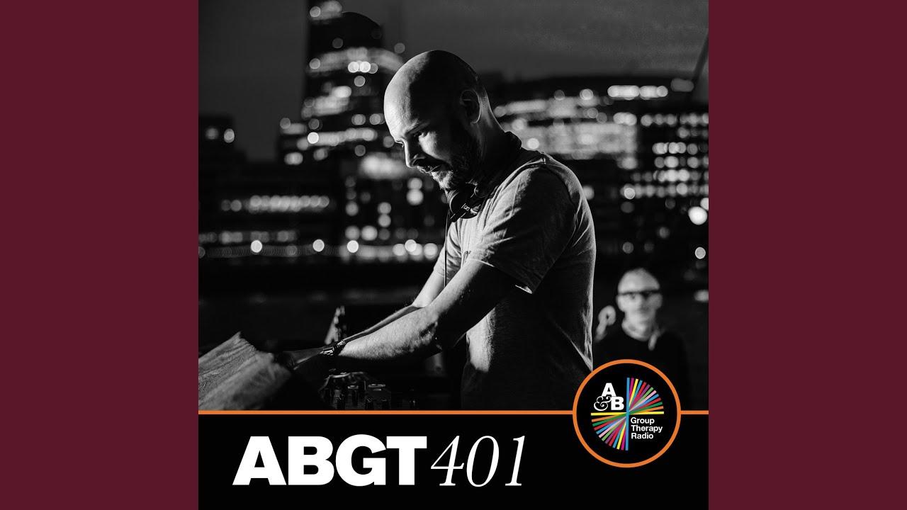 Download Reverie (ABGT401)