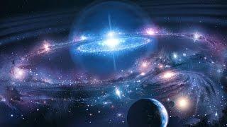 Тайны мира с Анной Чапман №47.  Тайны космоса (эфир 12.04.2012)