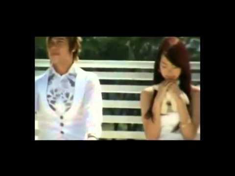 Karaoke Chia tay cuoi (thieu giong nu)