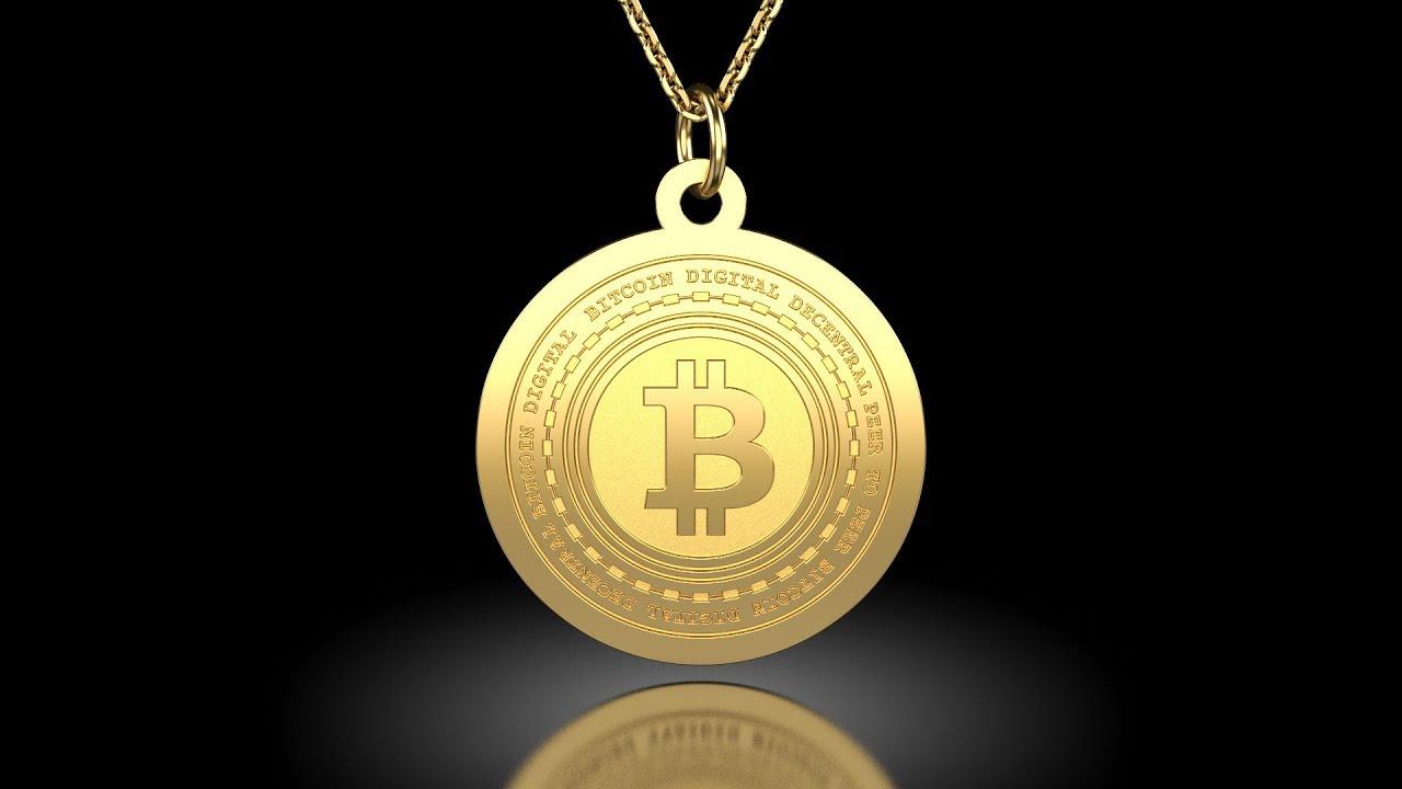 bitcoin pandantiv bitcoin telefon