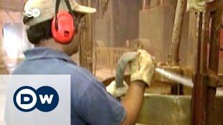شبح الافلاس يهدد بورتو ريكو | الأخبار