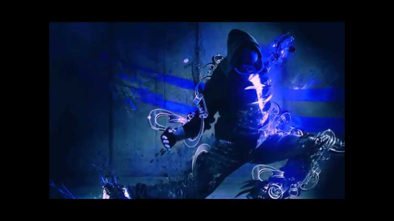 Jason Derulo Mix by SoYoZ