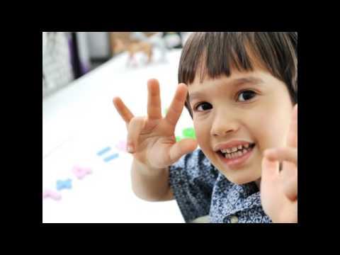 Appleseed Montessori School & Childcare Center Richfield MN 55423-2659