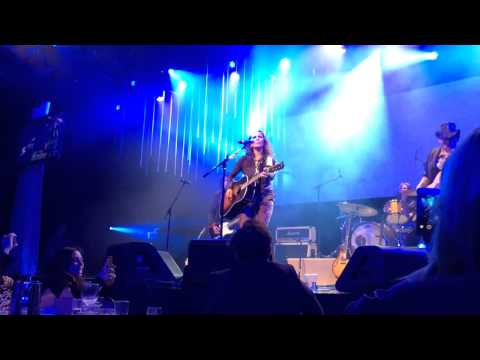 4 Non Blondes What's Up - An Evening With Women