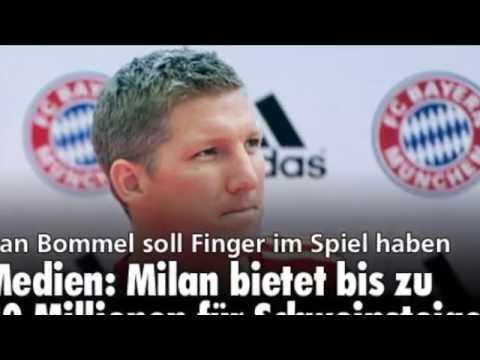 ♥ ♥ ♥ Fc Bayern München Love ♥ ♥ ♥ | ♥ Mia san Mia ♥
