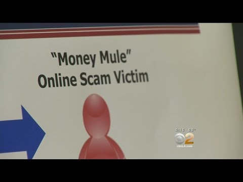 Online Romance Scam Victim | CBC from YouTube · Duration:  2 minutes 7 seconds