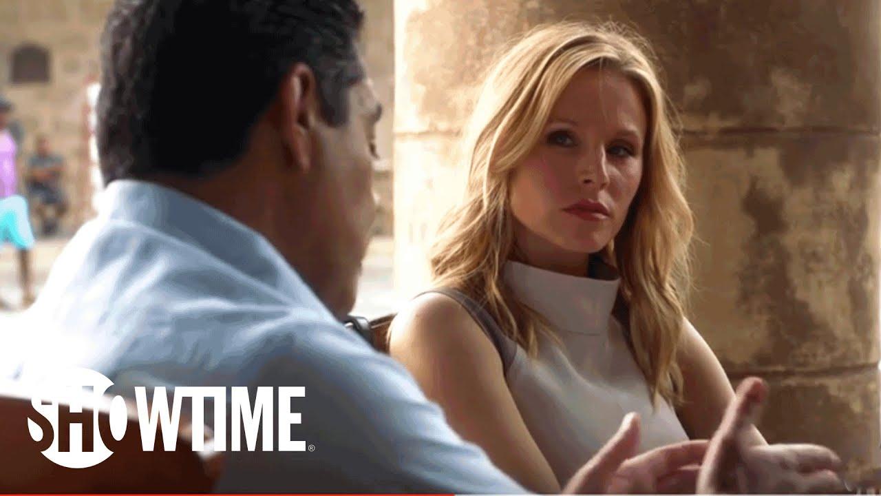 Download House of Lies | 'No es Facil' Official Clip | Season 5 Episode 10
