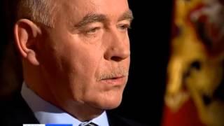 Виктор Иванов о борьбе с распространением наркомании в России