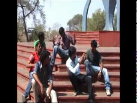 kero mama mpeg.mpg  By_BHAGAT HOME MOVIES