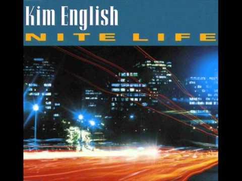 Kim English - Nite Life (Nite Mix)