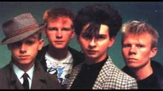 Depeche Mode And Then... LIVE mp3