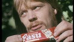 1970-luvun parhaita suomalaisia mainoksia (Osa 2/5)