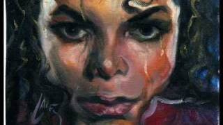 Michael Jackson - Thriller ( Electro Remix ) HQ + Download