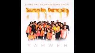 Yahweh - Living Faith Connections