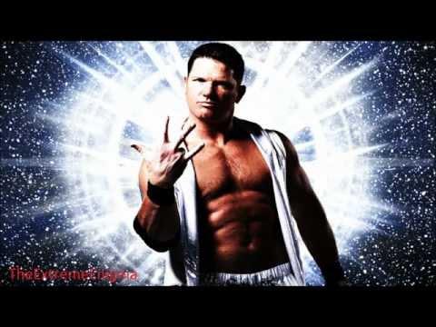 Aj Styles 16th TNA Theme Song  I Am I Am Remix