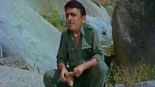 Akhilesh Yadav As Gabbar   Ft.Modi   Election 2019   Spoof Xerox