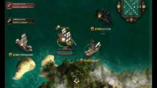 seafight-admiral