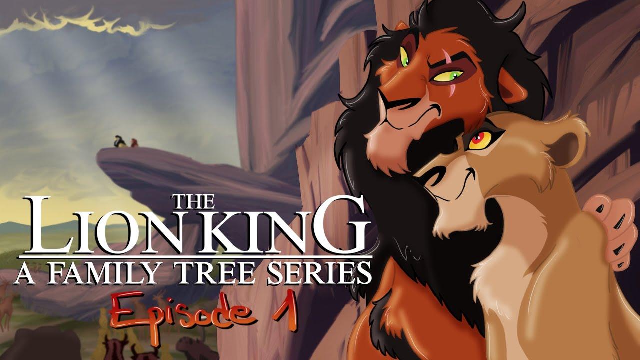 lion king online subtitrat # 11