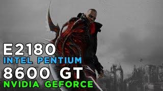 Prototype 2 (2012) Gameplay [HD]