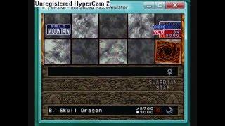Yugioh Forbidden Memories (epsxe) How to get 999,999 Star Chips in 10  minutes! by YugiohFan9999