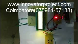 automobile projects for engineering students pdf / automobile engineering project topics