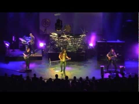 Dream Theater - Lines in the Sand (Live in LA 2007) mp3