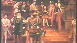 Ivan Ponomarenko G Verdi 34 Rigoletto 34 South Africa Conductor Carlo Franci