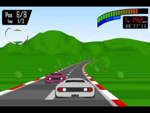 เกมส์รถแข่ง เข้าเล่นเกมได้ที่ เกมส์10000.com