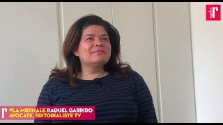 Raquel Garrido : « Clémentine Autain a ouvert la discussion, alors discutons »