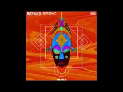 Dex Kwasi ft Ama Rae - On Me