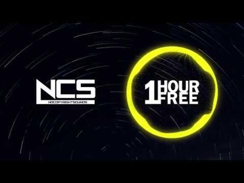 NIVIRO - Flares [NCS 1 HOUR]