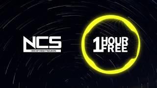 NIVIRO - Flares [NCS 1 HOUR] mp3