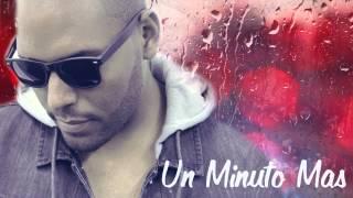 Musiko | Un Minuto Mas | Bachata Romantica