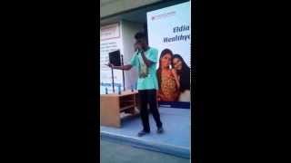 Chennai beatbox